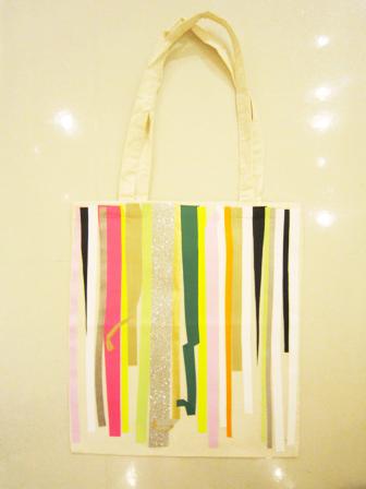 STARSTYLING-bag2