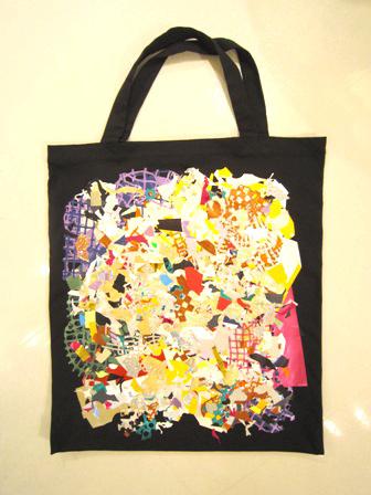 STARSTYLING-bag1