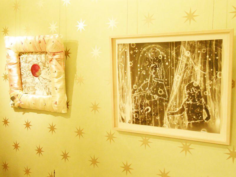Christmas-2011-3