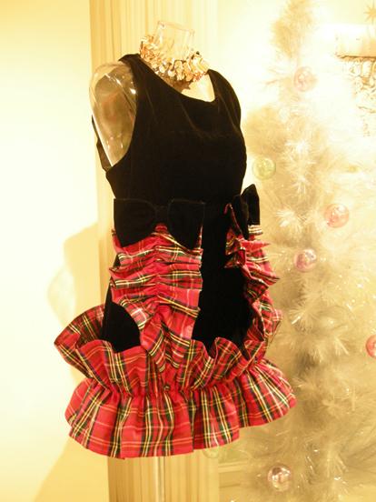 Christmasdress-5