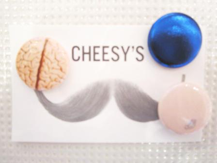 Cheesy's-batch02