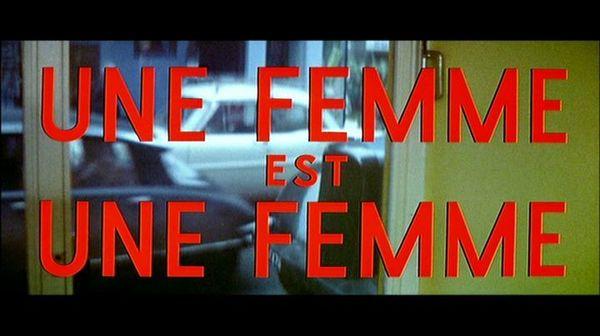 Une_femme_est_une_femme1-thumb-600x3361