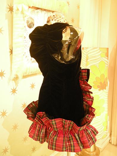 Christmasdress-1