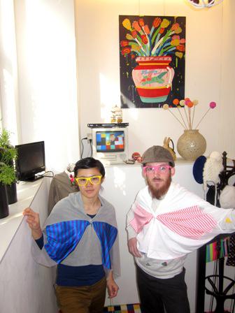 Misaki&J@Harcoza-1