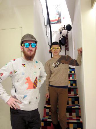 Misaki&J@Harcoza02