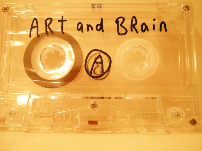 ART&BRAIN
