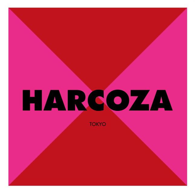 HARCOZA2011
