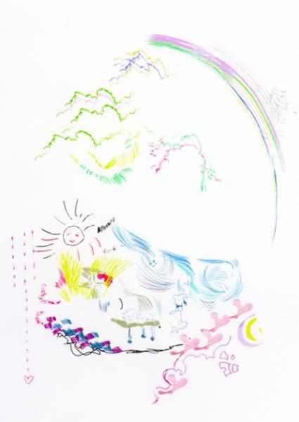 ARTWORK-KagawaNaoko