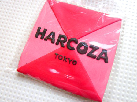 HARCOZA-COOKIE-1