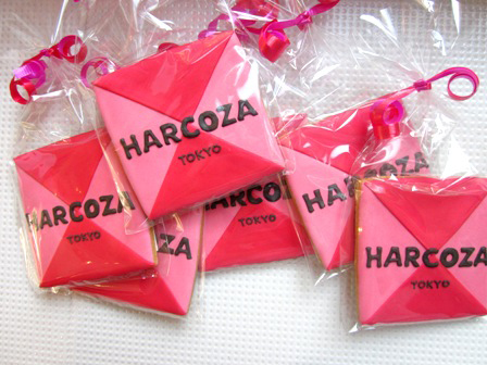 HARCOZA-cookie-2