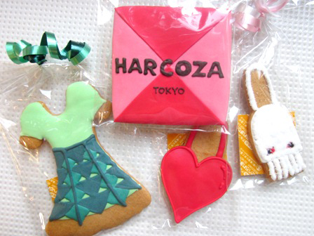 HARCOZA-cookie-3