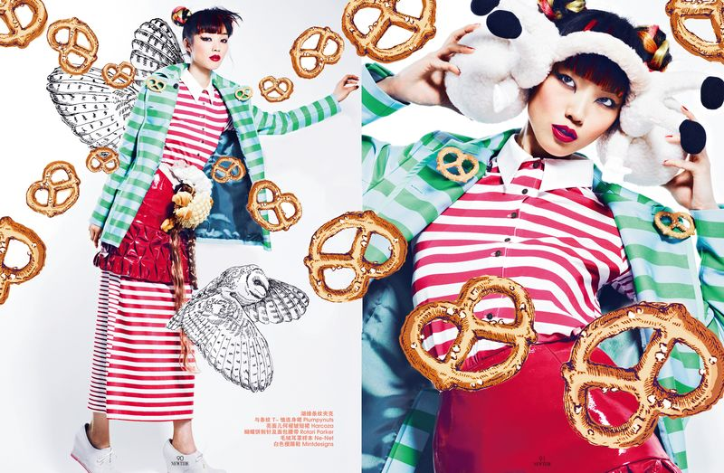 NEWTIDE_January2013_Fashion05