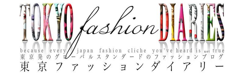 Tokyofashiondiaries2012jun