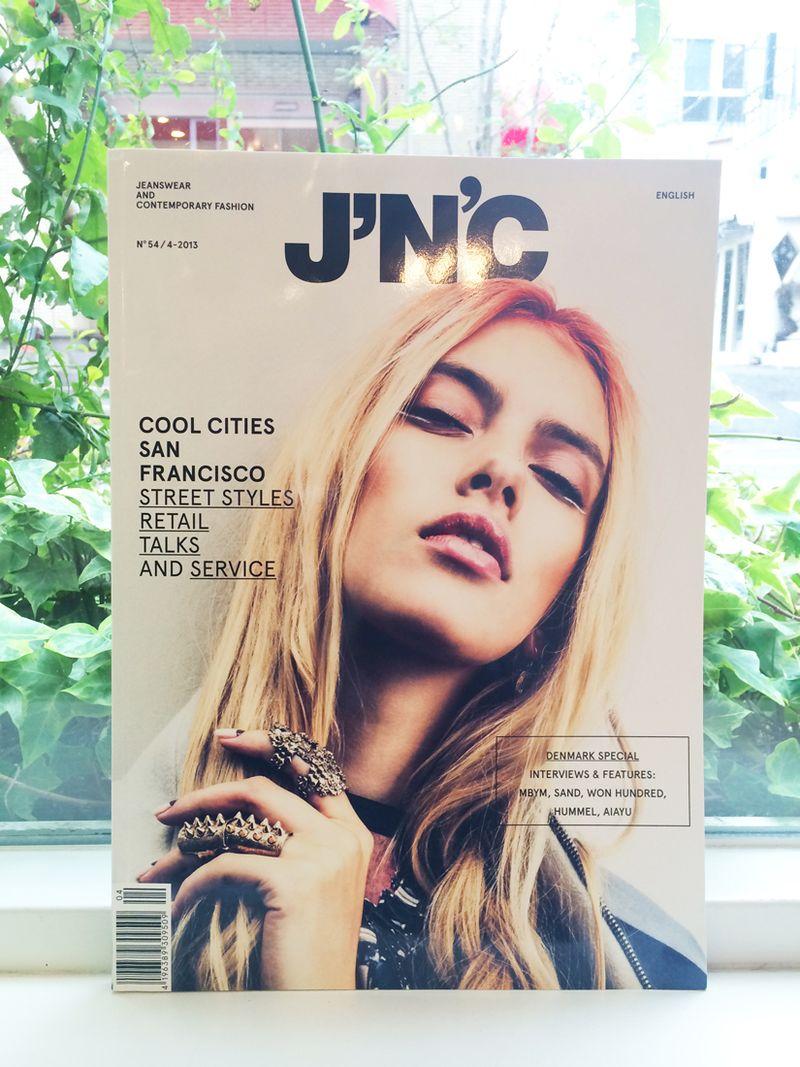 Jnc_01
